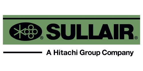 Sullair Industrial & Portable Air Compressors