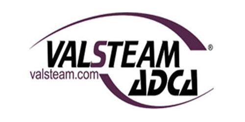 VALSTEAM ADCA Engineering