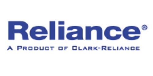 Reliance Valves