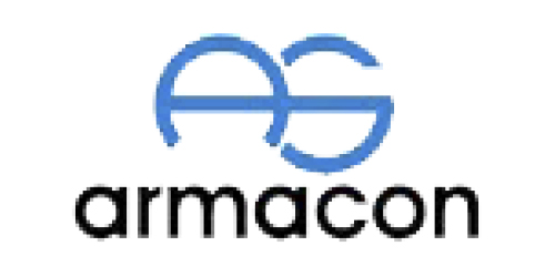Armacon GmbH